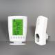Ασύρματος Θερμοστάτης Πρίζας TS-2000