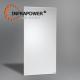 INFRAPOWER STANDARD LINE VCIR-1000W (ΝΕΟ ΜΟΝΤΕΛΟ)