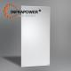 INFRAPOWER STANDARD LINE VCIR-800W (ΝΕΟ ΜΟΝΤΕΛΟ)